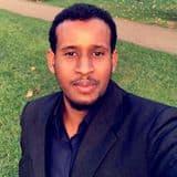Abdul Mohamud