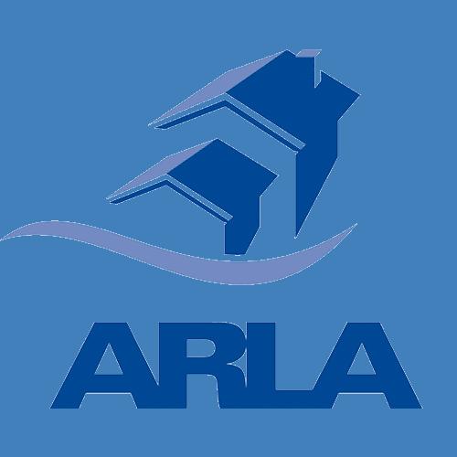 Arla-Agents