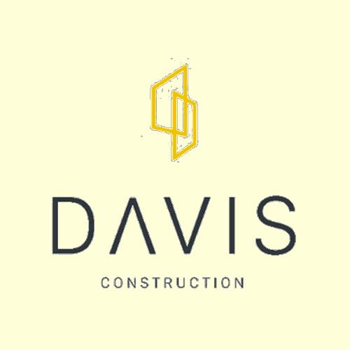 Davis-Construction