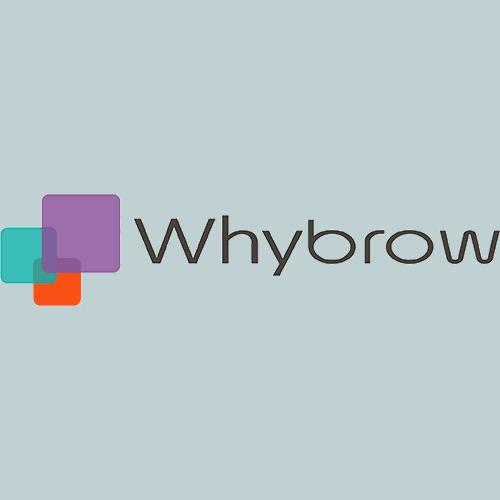 whybrow