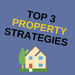 property strategie tips