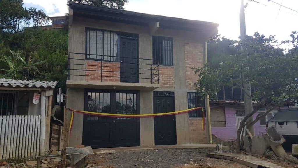 housecolombia1